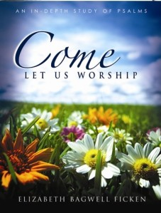 Come, Let us Worship