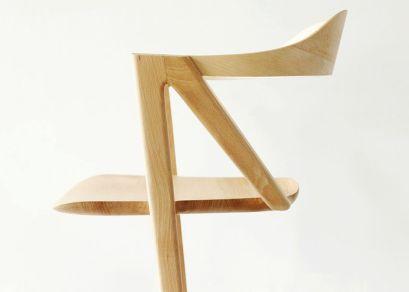 two-legged-chair_1