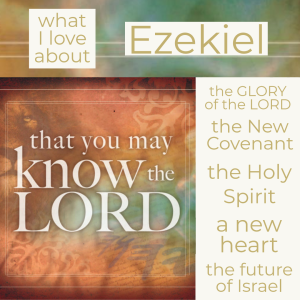 ezekiel love(1)