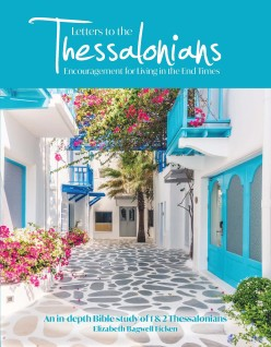 Thessalonians Cover.backoption (2)